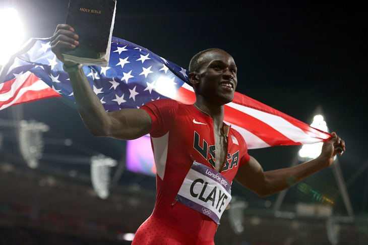 Claye SPIKES ()