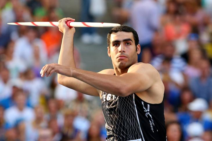 Ihab El-Sayed ()