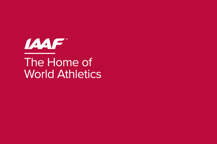 IAAF letter to the World Medical Association| News | iaaf org