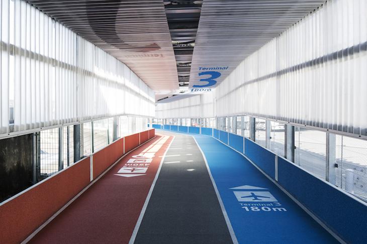 Tokyo track ()