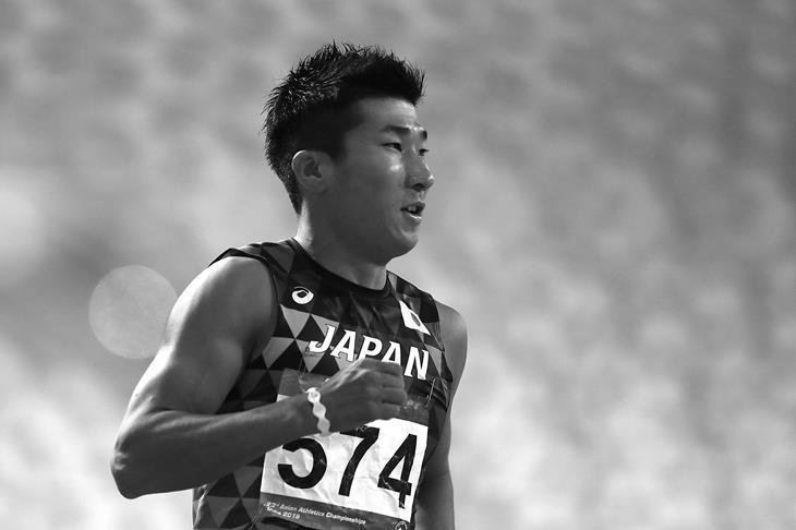 Yoshihide Kiryu ()