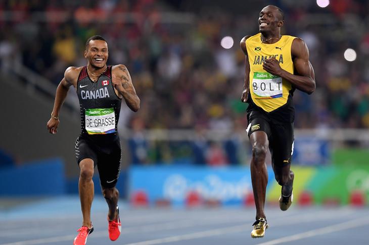 De Grasse and Bolt 2016 ()