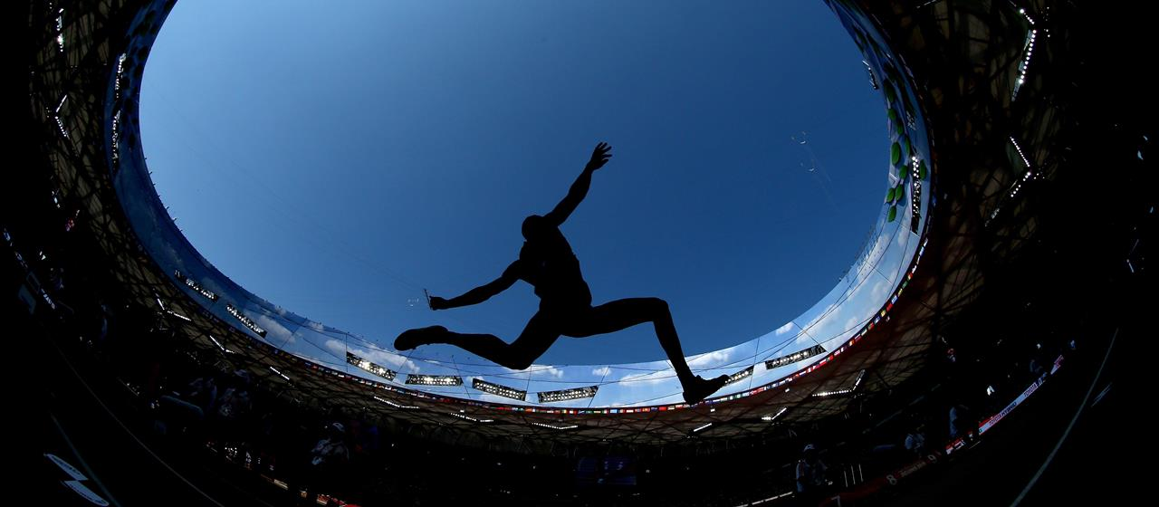 JUMP header (Getty Images)