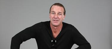 Patrik Sjoberg (Giancarlo Colombo)